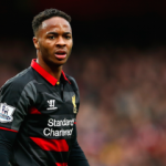 PLAYERS WANT STERLING EXIT