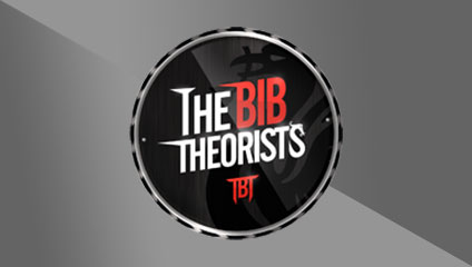 The Bib Theorists